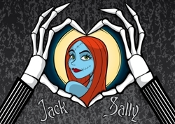 Jack_loves_sally_by_satanisapunk-d5nrpes_preview