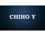 Chiho_y_thumb
