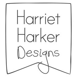 Harrietharkerdesignlogosmall500px_preview