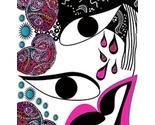 Profile_image_paisley_face_250_pixels_thumb