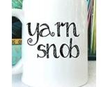 Yarn_snob_thumb