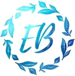 Erie-babies-logo-orig_preview