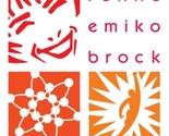Renne_emiko_brock_logo_thumb