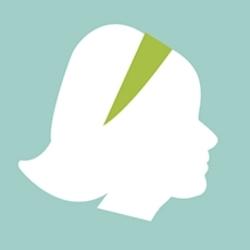 Designer_profile_preview