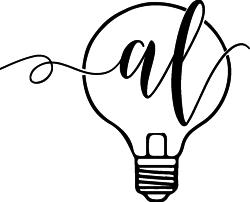 Icon_logo_preview