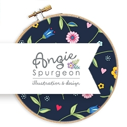 Logo_embroidery_hoop_for_fabrics_scandi_flowers_2_preview