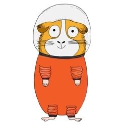 Spaceguineapig_preview
