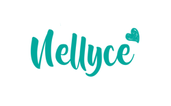 Nellyce_preview