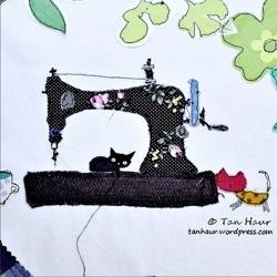 Tan_haur_-_sewing_preview