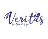 Veritas_logo_square_thumb