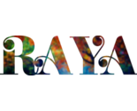 Logo-dathanna_thumb