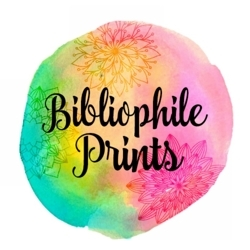 Bibliophile_prints_preview
