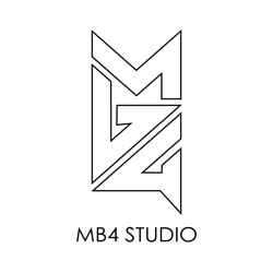 Mb4logofinals_bw-11_preview