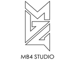 Mb4logofinals_bw-11_thumb