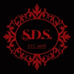 Sds_icon_preview