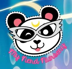 My_nerd_nursery_logo_sailor_moon_preview