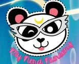 My_nerd_nursery_logo_sailor_moon_thumb