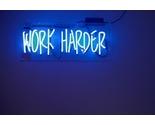 Worker_harder_thumb