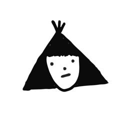 Logo0_preview