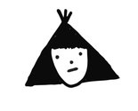 Logo0_thumb