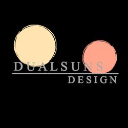 Dual_suns_logo_preview