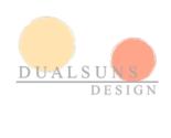 Dual_suns_logo_thumb