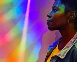 Td_rainbow_thumb