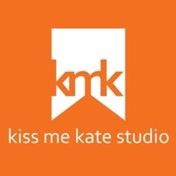 Kmk_shop_icon_orange_on_clear_preview