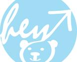 Logoalleine_thumb