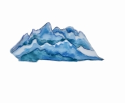 Mountains_preview