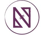 Nixels_avatar-01-01_thumb