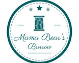 Logo5_thumb
