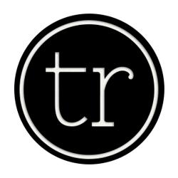 Travatar_4_preview