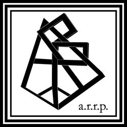 Logo_10x10_cm_preview