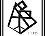 Logo_10x10_cm_thumb