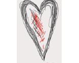 Myheart2_thumb