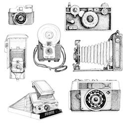 Cameras_square_xsm_preview