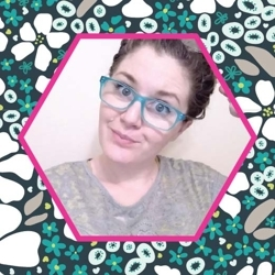 Rachel_louise_brand-04_preview