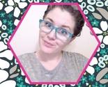 Rachel_louise_brand-04_thumb
