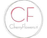 Logo_2018_-_cherryflowers_thumb