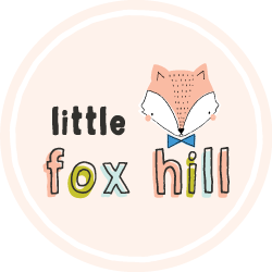 Spoonflower-logo_preview