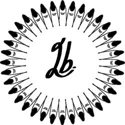 Lb_logo_png_preview