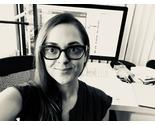 Veronika-profile_thumb