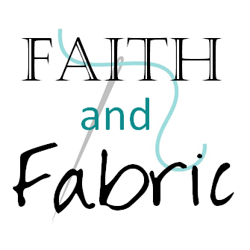 Faith_and_fabric_button_solid_background_square_preview