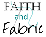 Faith_and_fabric_button_solid_background_square_thumb