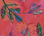 Jewelled_leaves_thumb