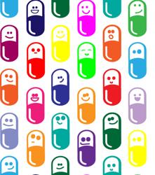 Happy_pills_ewtry_preview