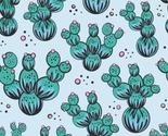 Circles_and_dot_cacti_avitar-01_thumb