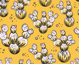 Circles_and_dot_cacti_yellow-01_thumb