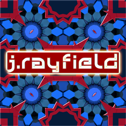 Rayfield-tile-2018_preview